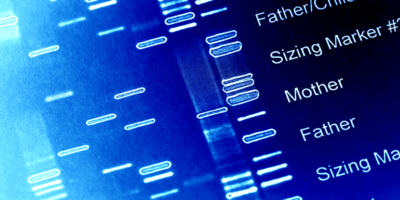 image press release BC Platforms excels in genome analyses
