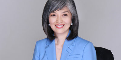 BC Platforms appoints board member Karen Tay Koh to accelerate Asia growth