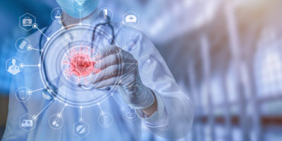 BC Platforms, RIKEN and the Finnish Institute for Health and Welfare (THL) collaborate on artificial intelligence approach to identify people most at risk of from COVID-19
